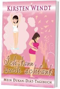 Wedtcover-taschenbuch-werbung