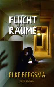 Cover_FR_20150317_e-book_final_72dpi