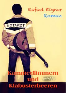 coverflimmern03a