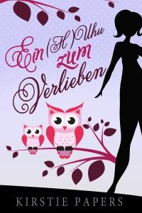 EinHUhuzumVerlieben Finales Cover