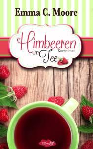 Himbeereis