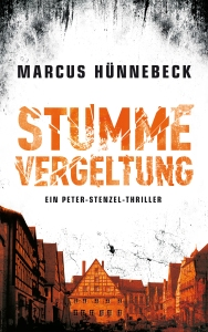 18_Huennebeck_Vergeltung_v3.indd