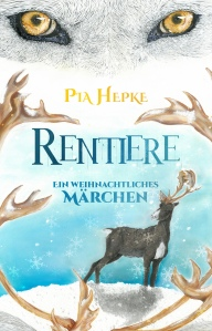Pia_Hepke_Rentiere_ebook