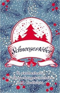 cover_schneegestoeber