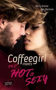 coffeegirl_aut