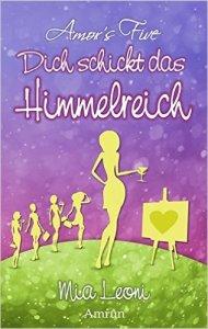 Himmelreich5