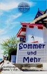 Sommer_und_Mehr