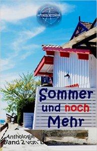 Sommer_und_noch_Mehr