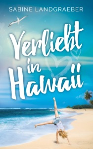 Verliebt_in_Hawaii_RGB_CV300