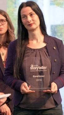 storypreis2