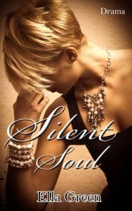 silent-soul