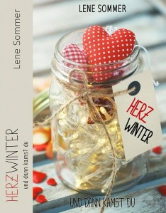 herzwinter2