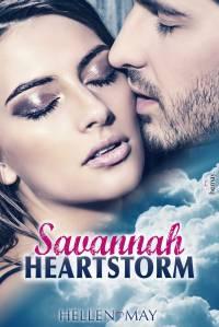 savannah-heartstorm-mittel