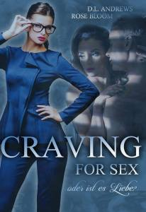 craving-for-sex