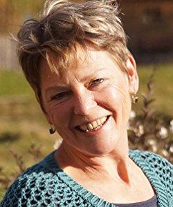 Marion Krafzik