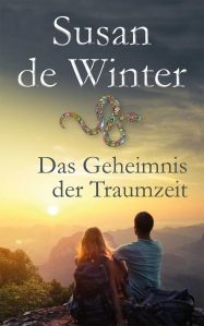 Das-Geheimniss-der-Traumzeit-E-Book-WEB-smal