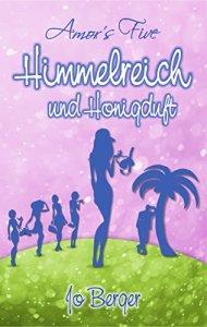Himmelreich und Honigduft