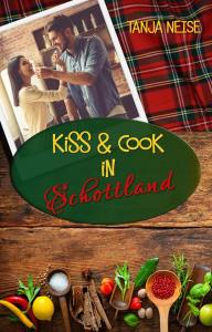 Kiss and Cook