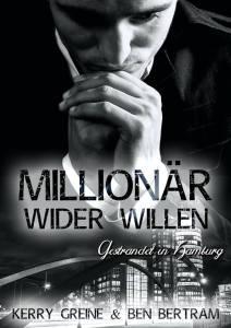 Millionär wieder Willwn.