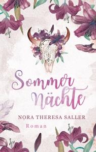 Nora-Theresa-Saller-Sommernächte-ebook-01-CK
