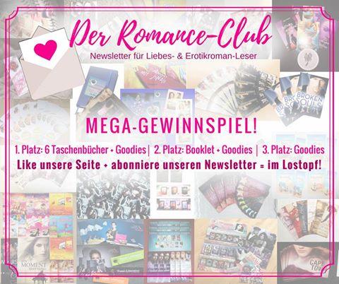 RomaceClub1