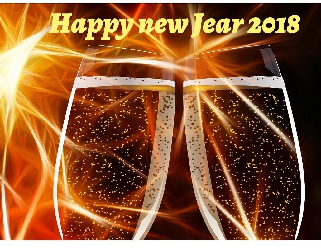 champagne-glasses2
