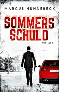 Sommers Schuld