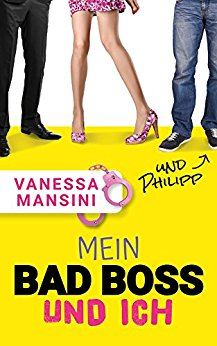 Mein Bad Boss