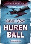 Hurenball
