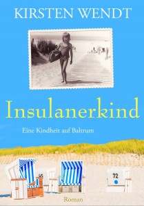 Cover Insulanerkind