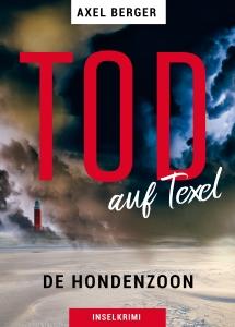 Berger_Tod_auf_Texel
