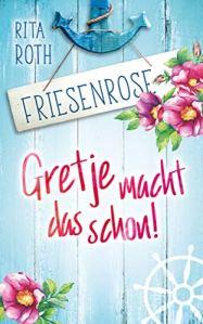 Friesenrose