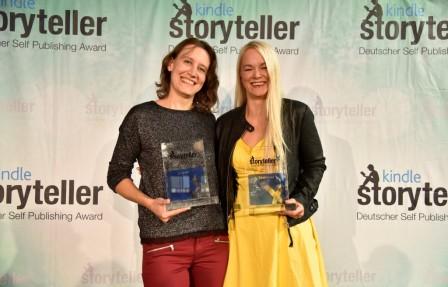 Gewinnerinnen_beide_2018_credits Julia Feldhagen_Amazon